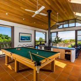 Bullaburra Ocean Front Farm Accommodation Gerroa and Gerringong