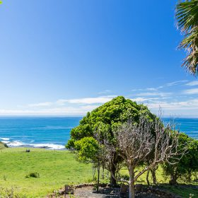 Bullaburra Ocean Front farm Accommodation Gerroa and Gerringong